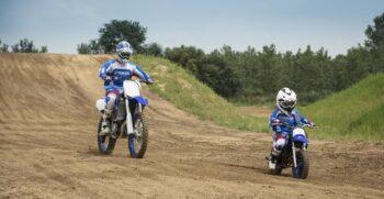 2018-yamaha-pw50-eu-racing-blue-action-001