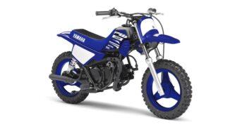 2018-yamaha-pw50-eu-racing-blue-studio-001