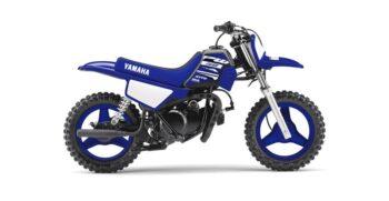 2018-yamaha-pw50-eu-racing-blue-studio-002