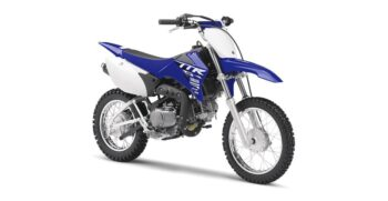 2018-yamaha-tt-r110e-eu-racing-blue-studio-001
