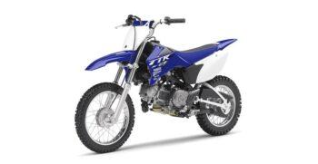 2018-yamaha-tt-r110e-eu-racing-blue-studio-004