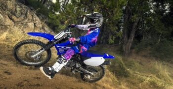 2018-yamaha-tt-r125lw-e-eu-racing-blue-action-008