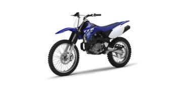 2018-yamaha-tt-r125lw-e-eu-racing-blue-studio-007
