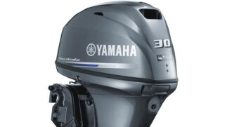 2017-yamaha-f30-eu-na-detail-005