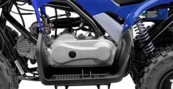 2019-yamaha-yfm90-eu-racing-blue-detail-001
