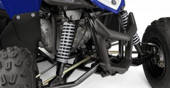 2019-yamaha-yfm90-eu-racing-blue-detail-004