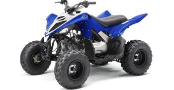 2019-yamaha-yfm90-eu-racing-blue-detail-005