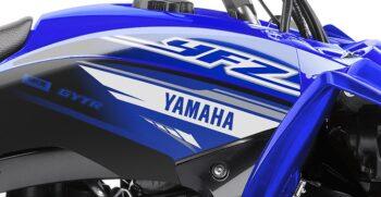 2019-yamaha-yfz450r-eu-racing-blue-detail-004