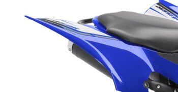 2019-yamaha-yfz450r-eu-racing-blue-detail-007