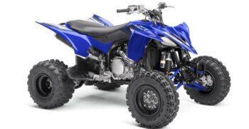 2019-yamaha-yfz450r-eu-racing-blue-studio-001
