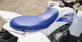 2019-yamaha-yfz50-eu-racing-blue-detail-001