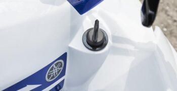 2019-yamaha-yfz50-eu-racing-blue-detail-002