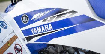 2019-yamaha-yfz50-eu-racing-blue-detail-005