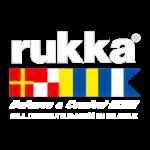 Rukka mótorhjólafatnaður