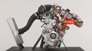 2019-Yamaha-SIDEWINDER-M-TX-LE-162