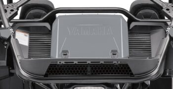 2019-Yamaha-YXZ1000ESS-EU-Stormcloud_Grey-Detail-002-03_Tablet