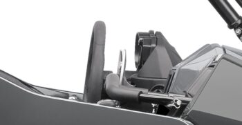 2019-Yamaha-YXZ1000ESS-EU-Stormcloud_Grey-Detail-003_Tablet