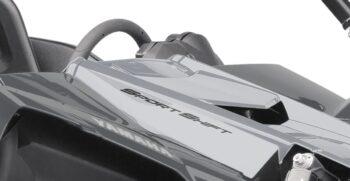 2019-Yamaha-YXZ1000ESS-EU-Stormcloud_Grey-Detail-004_Tablet