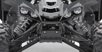 2019-Yamaha-YXZ1000ESS-EU-Stormcloud_Grey-Detail-005_Tablet