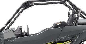 2019-Yamaha-YXZ1000ESS-EU-Stormcloud_Grey-Detail-006_Tablet