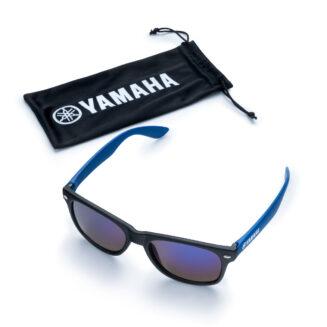 Yamaha sólgleraugu