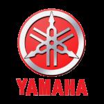 Yamaha motors á Íslandi vörur mótorhjól vélsleðar fjórhjól Buggy Jetski