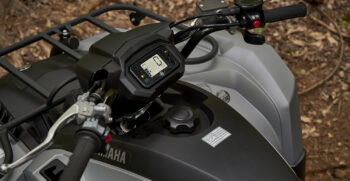 2021_Kodiak 450 EPS Alu Diff Lock