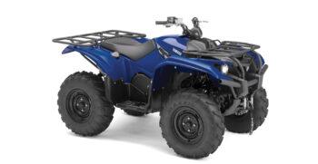 2020-Yamaha-Blue-Static