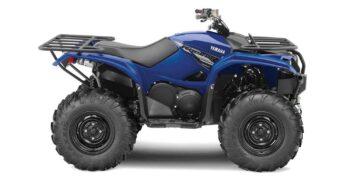 2020-Yamaha-Kodiak 700 EPS