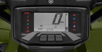 2020-Yamaha-YFM700FWBDALU-EU-Detail-007-03_Tablet