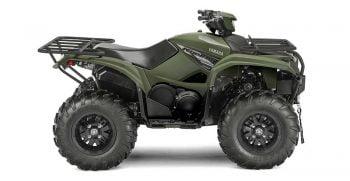2020-Yamaha-YFM700FWBDALU-EU-Olive_Green-Static-003-03
