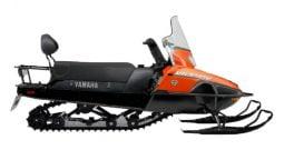Yamaha VK540 V 2020