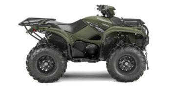 Kodiak 700 EPS 3