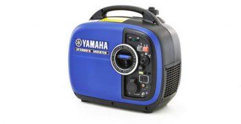 2014-Yamaha-EF2000IS-EU-Blue-Studio-001-03_Mobile