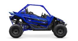 Yamaha YXZ1000R 2021