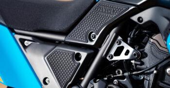 Yamaha Ténéré Rally Edition 2021 11