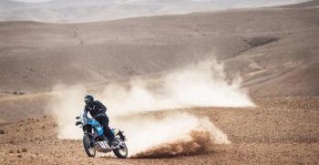 Yamaha Ténéré Rally Edition 2021 5 (2)